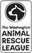Washington Animal Rescue League