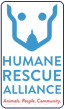 The Humane Rescue Alliance